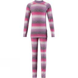 Childern's Taival Thermal Set