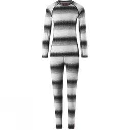 Children's Taival Thermal Set 14+