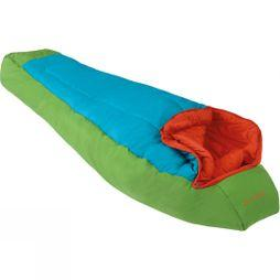 Kids Dreamer Adjust 350 S Sleeping Bag