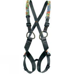 Kids Simba Full Body Harness