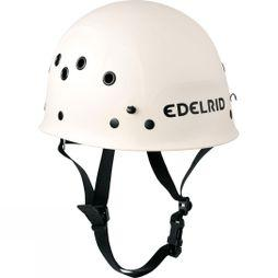 Edelrid Junior Ultralight Helmet Snow