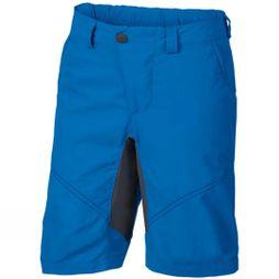Vaude Boys Grody Shorts V 14+ Radiate Blue