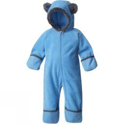 Toddlers Tiny bear II Bunting