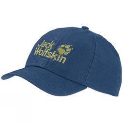 8336a71f323 Children s Hats