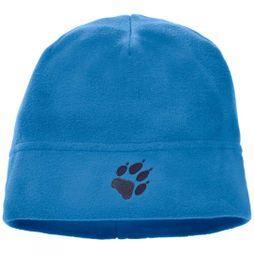 b582333605b Children s Hats