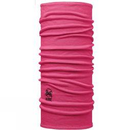 Buff Child Wool Buff Wild Pink