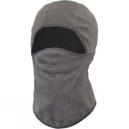 Barts Kids Balaclava Heather Grey