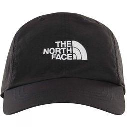 The North Face Kid's Horizon Hat TNF Black/TNF White