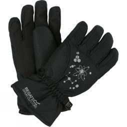 Kids Arlie II Waterproof Glove