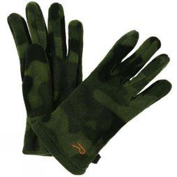 Boys Fallon Gloves