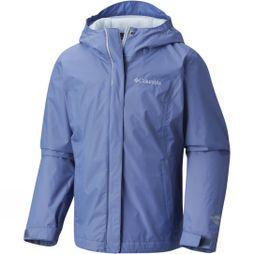 Columbia Girls Arcadia Jacket Eve