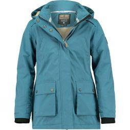Kids Camrose Junior Coat