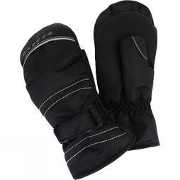 Dare 2 b Kids Handover Mitten Black