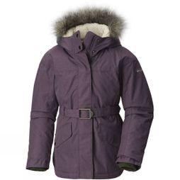 Girls Carson Pass Jacket