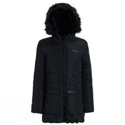 Girls Cherryhill Jacket