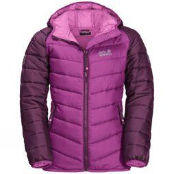 Girls Zenon Jacket