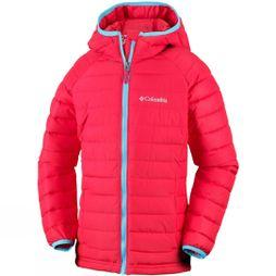 74d10e6f43ad Children s Insulated Jackets
