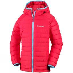 1895ee09026 Children's Insulated Jackets | Cotswold Outdoor
