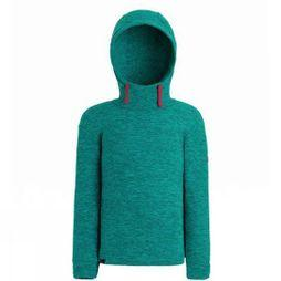 Girls Kalola Hoody