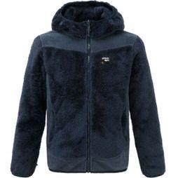 Girls Bianca I.A. Fleece