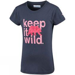 793bd6f90 Kids T-Shirts & Shirts | Cotswold Outdoor