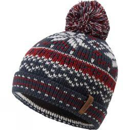 Roly Beanie