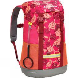 2243704e612 Kid s Rucksacks   Hiking Backpacks for Junior Campers   Cotswold Outdoor