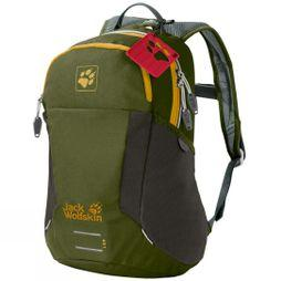 Kids Moab Jam Backpack