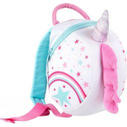 Unicorn Daysack