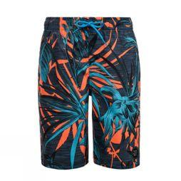 Boys Alesio Beachshorts