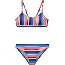 e881765d Men's & Women's Swimwear, Bikinis & Board Shorts | Cotswold Outdoor