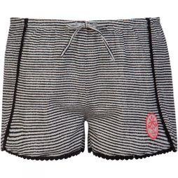 Protest Girls Abbey Jr Short True Black