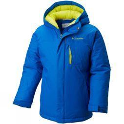 2b752ff27 Children s Ski Clothing