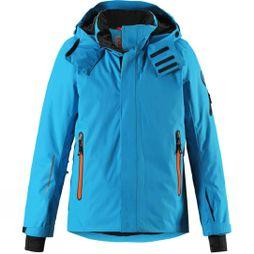 Boys Wheeler Winter Jacket