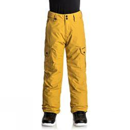 Boys Porter Snow Pants