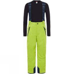 3891344771 Trousers