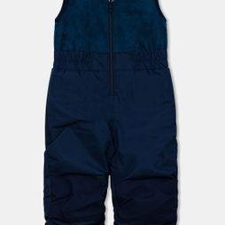 Columbia Boys Buga Set Super Blue/Collegiate Navy