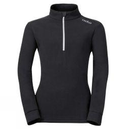 Kids Tour 1/2 Zip Midlayer Fleece