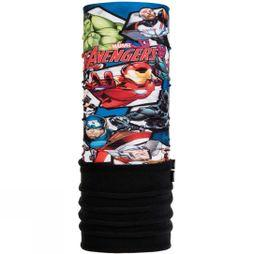 Buff Childrens Polar Buff Avengers Time Multi - Polar