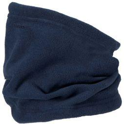 Barts Kids Fleece Col  Navy