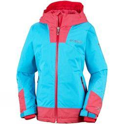 b00a4efd2 Children's Ski Clothing, Jackets & Trousers | Cotswold Outdoor