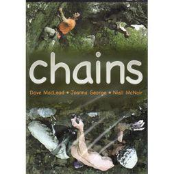 Chains (DVD)