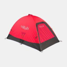 Rab Latok Mountain 2 Shelter Pimento
