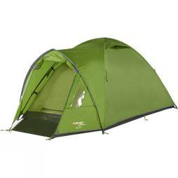 Vango Tay 200 Tent No Colour/No Colour