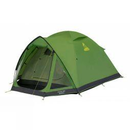 Vango Alpha 300 Tent Apple Green