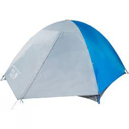 Mountain Hardwear Shifter 4 Tent Bay Blue