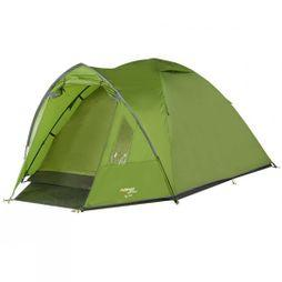 Outdoor Tents | Waterproof C&ing u0026 Backpacking Tents | Free Delivery | Cotswold Outdoor  sc 1 st  Cotswold Outdoor & Outdoor Tents | Waterproof Camping u0026 Backpacking Tents | Free ...
