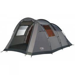 Vango Winslow 500 Tent Cloud Grey
