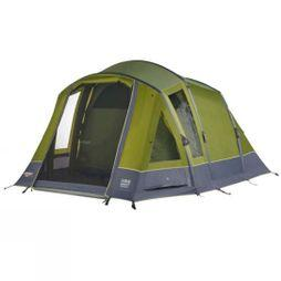 Vango Santo Airbeam 400 Tent Herbal