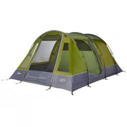 Woburn 500 Deluxe Tent Package